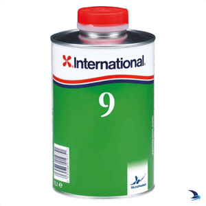International - Thinner No. 9